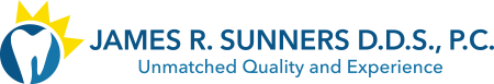 Sunners DDS, Natick Family Dentist
